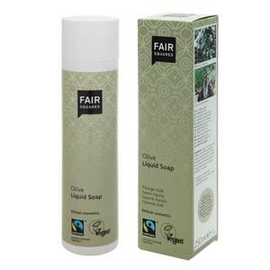 Bilde av Fair Squared Liquid Soap Olive